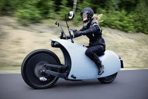 Johammer-J1-Electric-Motorcycle-00